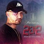 Elio MafiaBoy - 2 En 2 MP3