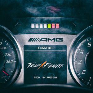 Farruko - AMG MP3
