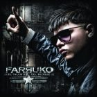 Farruko - El Talento Del Bloque (2010) Album