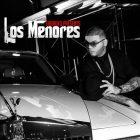 Farruko Presenta Los Menores (2014) Album