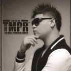 Farruko - The Most Powerful Rookie (TMPR) (2012) Album