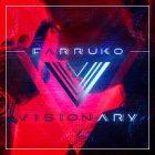 Farruko - Visionary (2015) Album