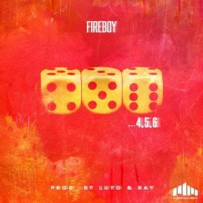 Fuego - 4,5,6 MP3