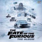 J Balvin Ft. Pitbull, Camila Cabello - Hey Ma (Spanish Version) MP3