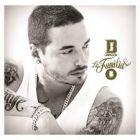 J Balvin - La Familia B Sides (2014) Album