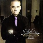 J Balvin - Real (2009) MP3