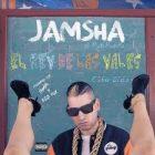 Jamsha El PutiPuerko - El Rey De Las Yales (2013) Album