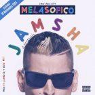 Jamsha El PutiPuerko - Melasofico (Cyber Disco Vol. 4) (2014) Album