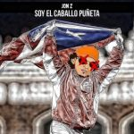Jon Z - Soy El Caballo Puñeta MP3
