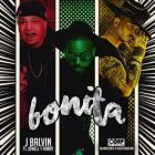 Jowell Y Randy Ft. J Balvin - Bonita MP3