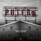 Justin Quiles Ft. Kevin Roldan, Mark B, Brytiago - Putero MP3