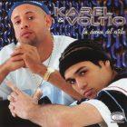 Karel Y Voltio - Los Dueños Del Estilo (2003) Album