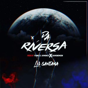 Lil Santana - Da Riversa MP3