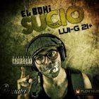 Luigi 21 Plus - El Boki Sucio (The Mixtape) (2010) Album