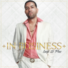 Luigi 21 Plus - In Business (2014) MP3