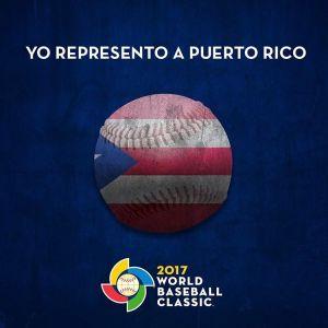 Misael Lugo Ft. Tito El Bambino - Todos Por Puerto Rico MP3