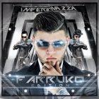 Musicologo Y Menes Presentan Imperio Nazza Farruko Edition (2013) Album