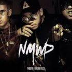 Nano La Diferencia Ft. Bad Bunny Y Tali - No Me Wua Dejar MP3