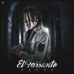 Ozuna - El Farsante MP3