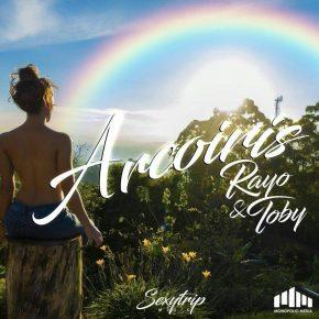 Rayo y Toby - Arcoiris MP3