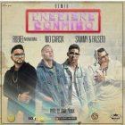 Rubiel International Ft. Nio Garcia, Sammy Y Falseto - Prefieres Conmigo Remix MP3