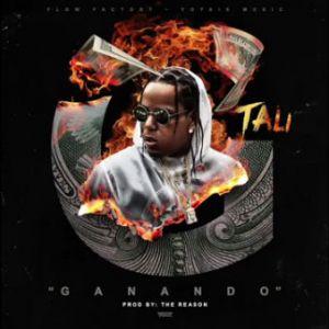 Tali - Ganando MP3