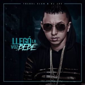 Trebol Clan Ft. Yomo - Amante En Secreto MP3