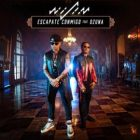 Wisin Ft. Ozuna - Escapate Conmigo MP3