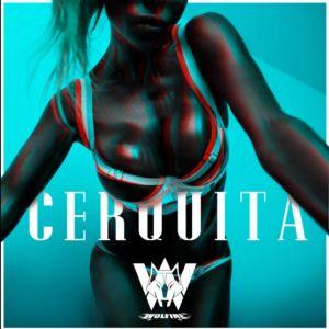 Wolfine - Cerquita MP3
