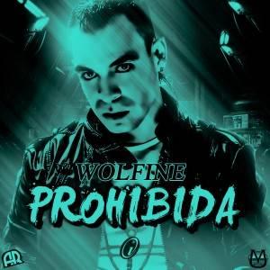 Wolfine - Prohibida MP3