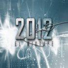 Yomo - 2012 El Mixtape (2012) Album