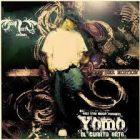 Yomo - El Cuarto Bate (Cyber Edition) (2008) Album