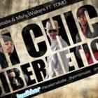 Yomo Ft Aca La Melodia & Many Walkers - Mi Chica Cibernetica MP3