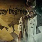 Yomo - My Destiny (2008) Album