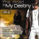 Yomo - The Road To My Destiny (CD Bonus) (2009) Album