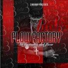 Zion Presenta - La Factoria Del Flow (2009) Album