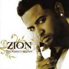 Zion - The Perfect Melody (2007) Album