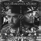 Zion Y Lennox - Los Diamantes Negros (The Mixtape) (2014) Album
