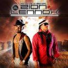 Zion Y Lennox - Pa' La Calle Mixtape (2011) Album
