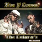 Zion Y Lennox - The Returns (2007) MP3