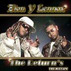 Zion Y Lennox - The Returns (2007) MP3