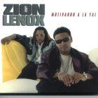 Zion y Lennox - Motivando A La Yal (2004) Album