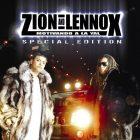 Zion y Lennox - Motivando A La Yal (Special Edition) (2005) MP3