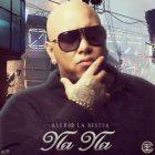 Alexio La Bestia - Na Na MP3