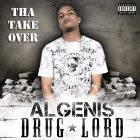 Algenis - Tha Take Over (2008) Album