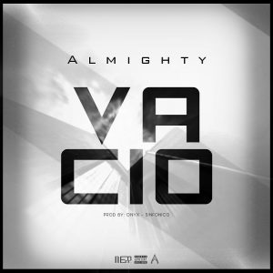 Almighty - Vacio MP3