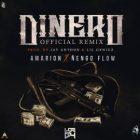 Amarion Ft. Ñengo Flow - Dinero Remix MP3