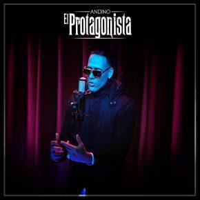 Andino - El Protagonista (2017) Album