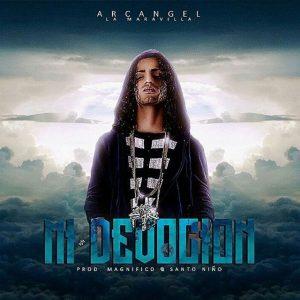 Arcangel - Mi Devocion MP3