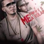 C-Kan Ft. Prynce El Armamento - Me Pones A Volar MP3
